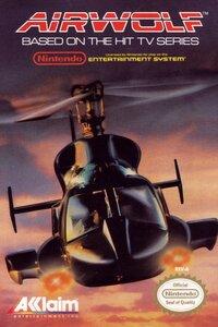 Supercopter (1984) : A bord de son super-hélicoptère, puissamment armé et à la rapidité sans égal, Stringfellow Hawke apporte son aide chaque fois qu'il le peut. Profondément marqué par la guerre du Vietnam, il a pour compagnon d'armes l'expérimenté Dominic Santini qui l'assiste dans toutes les missions. ... ----- ... Origine du film : Américain Réalisateur : Donald P. Bellisario  Acteurs : Ernest Borgnine, Jan-Michael Vincent, Alex Cord, Jean Bruce Scott  Genre : Action, Aventure Nb. de saisons : 4 Nb. d'épisodes : 80 Durée : 46 min Statut : Production achevée Diff. originale : 22 janvier 1984 – 7 août 1987 Année de production : 1984-1986