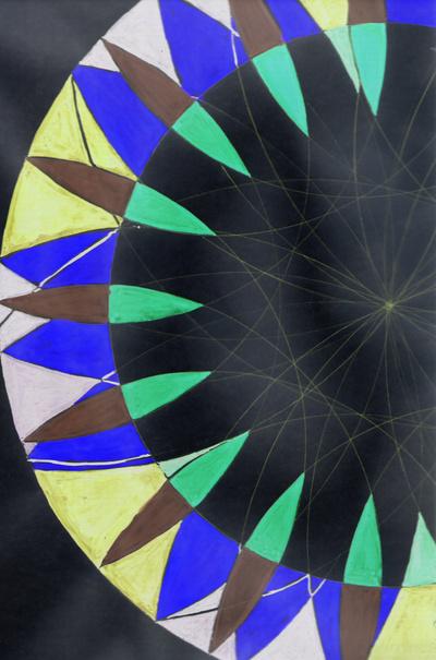 Blog de mimipalitaf :mimimickeydumont : mes mandalas au compas, aux amoureux de la vie et de l'art