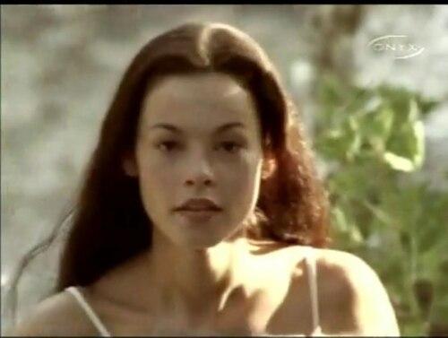 RIEU, André - Theme from Romeo and Juliet (Musiques pour l'âme)