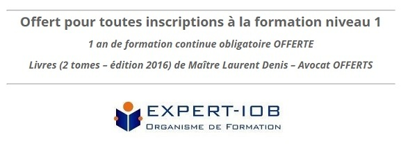 e learning banque