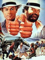 Bud Spencer & Terence Hill intégrale-17-DVDRIP