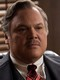 vincent d onofrio Ratched