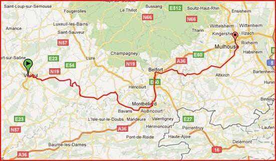 etape04