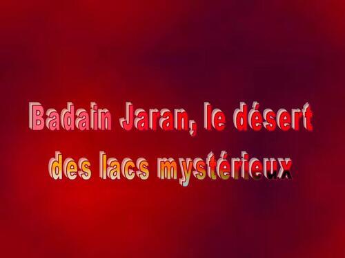pps DESERT_BADAIN_JARAN