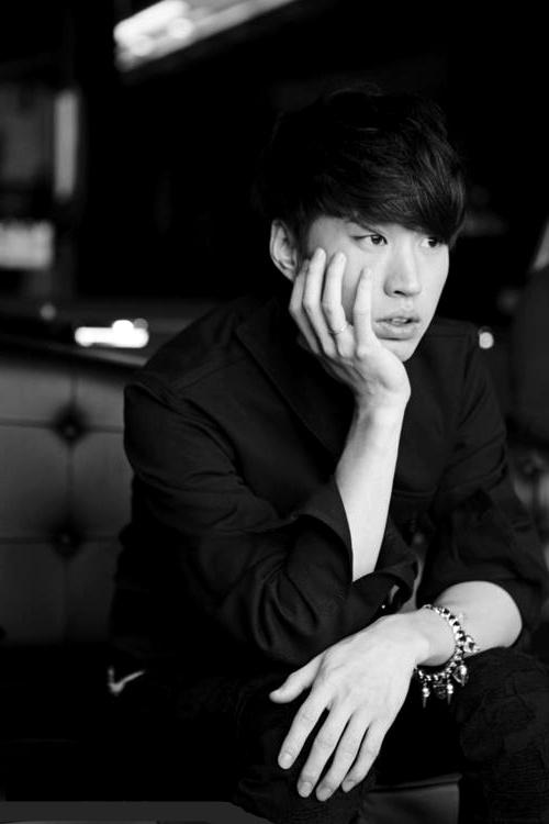 Epik High: Tablo