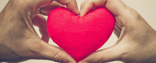 L'amour : le ticket gagnant
