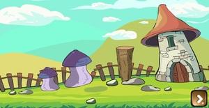 Jouer à Genie Lost land 5