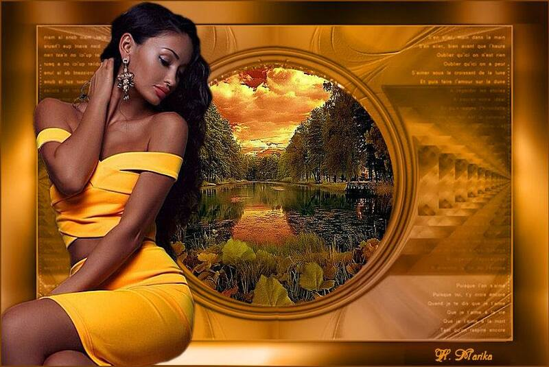 Tamara képek szerkesztőktől