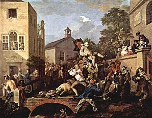 William Hogarth 029