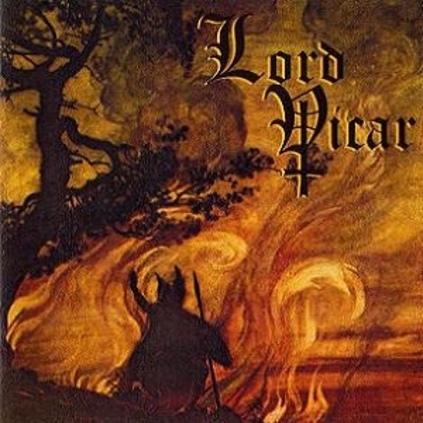 Lord Vicar