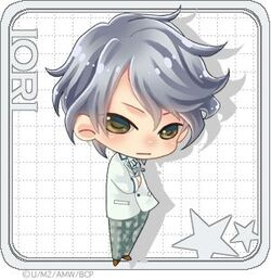 Brothers conflict - Galerie