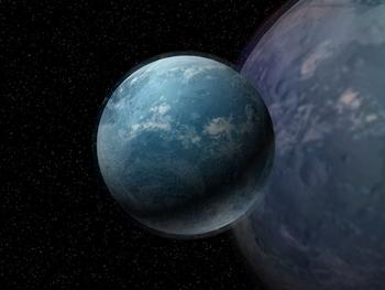 planeteexos