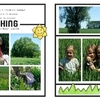 2011-06- geocahing copie