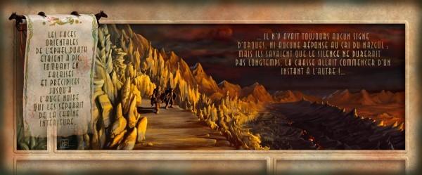 Planche_Mordor_Case1.jpg