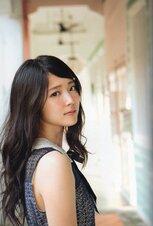 Un Huitième DVD Solo pour Suzuki Airi!