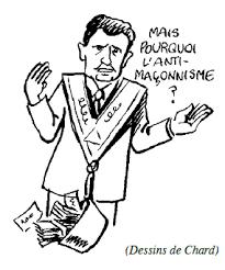 Proxénétisme aggravé au Carlton, scandale de la PJ de Paris ...
