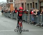 17ème Prix cycliste UFOLEP du Printemps à Orchies ( 2ème, 4ème cat, Minimes, Féminines )