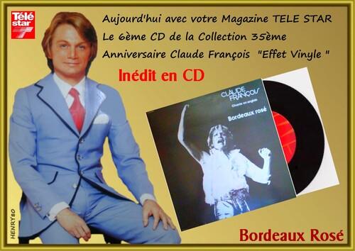 Collection Télé Star 06