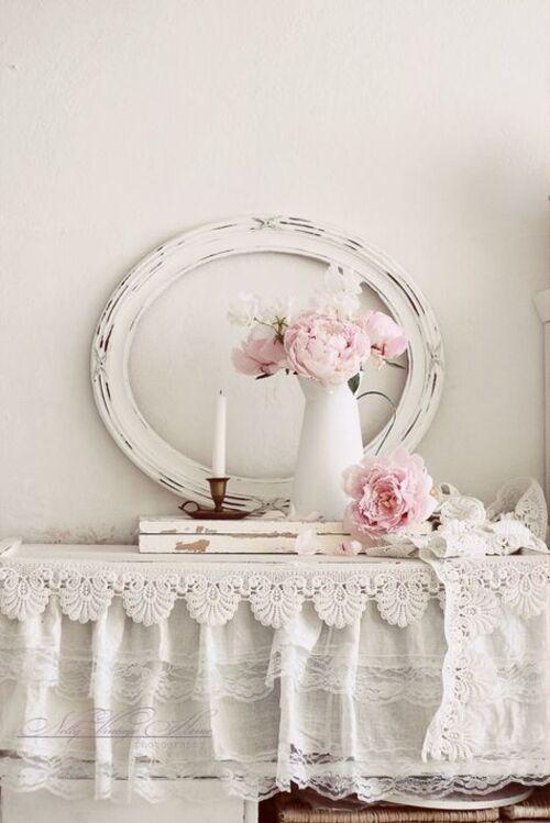 Ambiance romantique(3)