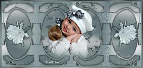 Top Petites Princesses