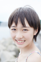 Hello!Project Digital Books Vol.103 Haruka Kudo photobook Do