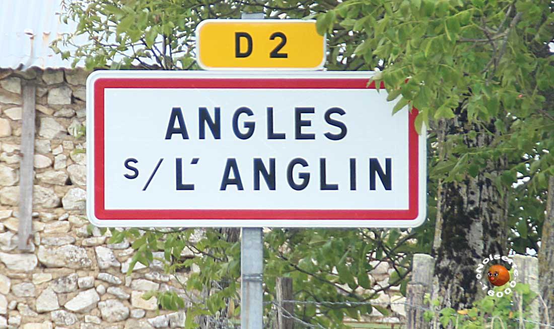 Il fait partie d'un de l'un des plus beaux villages de France