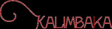 *** Kalimbaka ***