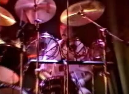 ANGIPATCH  (1971-1983)