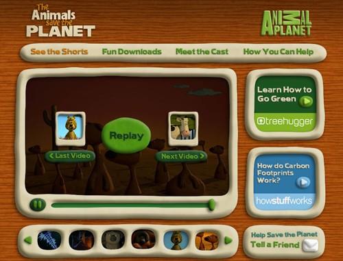 animalssave-copie-1.jpg