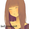 ladymargot