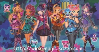 winxclubhallowinxmonstermission