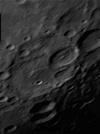 Lune, le 14-10-2011