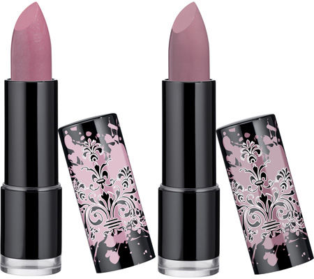 Catrice_Winter_2011_Urban_Baroque_lipstick