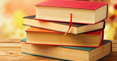 """Résultat de recherche d'images pour """"livres"""""""
