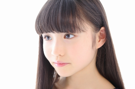 Models Collection : ( [HUSTLE PRESS] - |2017.03.11| Feature / Sakuya Nakahara/中原咲耶 : おっかけ!3B junior )