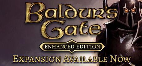 TRADUCTION : L'histoire de Baldur's Gate