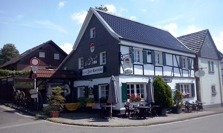 Leverkusen hautnah: Von der Diepentalsperre über den Murbach und die Wupper bis nach Opladen