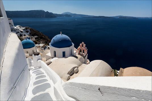 Réunion interne du FMI le chef de mission prédit «catastrophes pour la Gréce»...