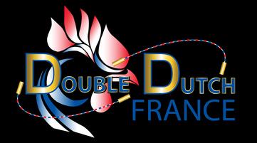 Ces temps ci je travaille en édition pour le CMN et le Double Dutch.