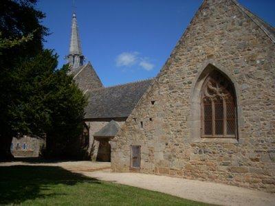chapelle-04.07.08-019-2-2b1c4.jpg