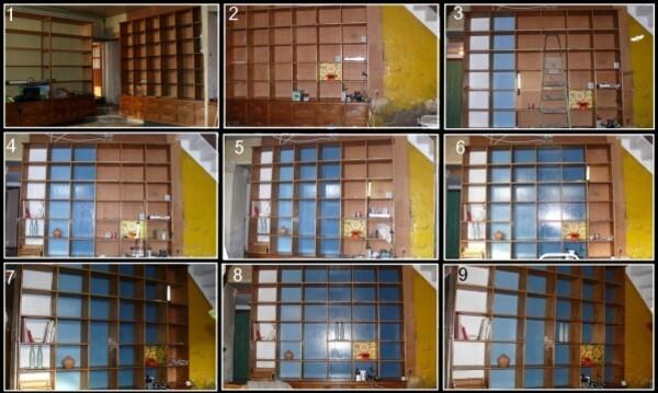 bibliotheque-repeinte-facon-nuancier-bleu.jpg