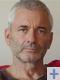 Willem Dafoe doublage francais francois dunoyer