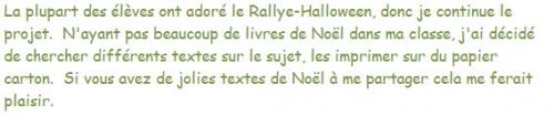 Rallye-Noël