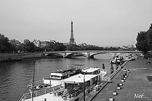 Les-quais-de-la-Seine-09