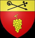 Limousin: Verneuil sur Vienne (87) surnommé autrefois «Jardins de Limoges»