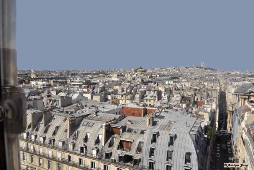 DSC2767-mgalweb toits de Paris de la grande roue