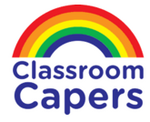 Grand concours Classroom Capers