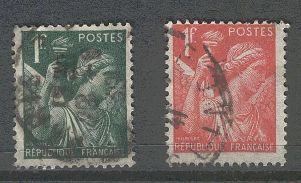 typeiris1939num432et433-001.jpg