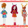 ever-after-high-forest-pixies-featherly-harelow-deerla-dolls