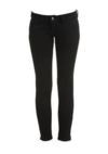 maje-cropped-skinny-jeans-profile
